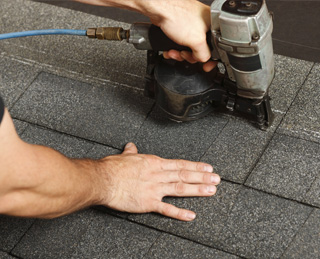 Roofing Companies West Bloomfield MI - Spencer Roofing - s1