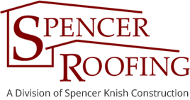 Spencer Roofing
